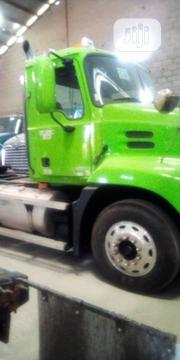 Mark Vision 2005 Green For Sale | Trucks & Trailers for sale in Lagos State, Amuwo-Odofin