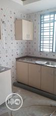 Flat | Houses & Apartments For Rent for sale in Benin City, Edo State, Nigeria