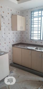 Flat | Houses & Apartments For Rent for sale in Edo State, Benin City