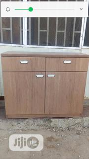 Cabinet Drawer | Furniture for sale in Abuja (FCT) State, Wuse