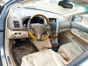Lexus RX 2004 Blue | Cars for sale in Lagos State, Alimosho