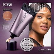 The One Pore Minimizing Primer | Makeup for sale in Lagos State, Oshodi-Isolo