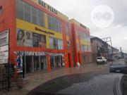 Office/Shop | Commercial Property For Rent for sale in Rivers State, Port-Harcourt