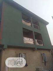 2 Bedrooms Flat Available | Houses & Apartments For Rent for sale in Lagos State, Surulere