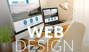 Website Design And Development | Computer & IT Services for sale in Niger State, Suleja