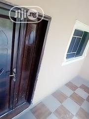 Newly Built Two Bedroom Flat For Rent | Houses & Apartments For Rent for sale in Delta State, Ugheli
