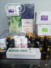 Buy Norland Products At Wholesale Price This Season And Be Diseasefree   Vitamins & Supplements for sale in Abuja (FCT) State, Bwari