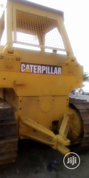 Caterpillar For Sale | Heavy Equipment for sale in Lagos State, Amuwo-Odofin