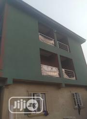 Spacious Mini Flat Available | Houses & Apartments For Rent for sale in Lagos State, Surulere