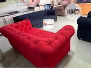 Home Furnitures | Furniture for sale in Abuja (FCT) State, Central Business District