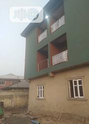 Furnished Miniflat Downstairs Available at Surulere | Houses & Apartments For Rent for sale in Lagos State, Surulere