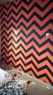 3d Wallpaper   Home Accessories for sale in Lagos State, Victoria Island