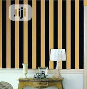 3d Wallpaper   Home Accessories for sale in Lagos State, Ajah