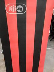 Black And Red Design Wallpaper | Home Accessories for sale in Lagos State, Ajah