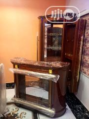 War Bar | Furniture for sale in Abuja (FCT) State, Wuse