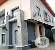 4 Bedroom Duplex | Houses & Apartments For Sale for sale in Oyo State, Ibadan North East