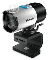 Microsoft Lifecam - Studio 1080p - HD Video - USB Webcam | Computer Accessories  for sale in Lagos State, Ikeja
