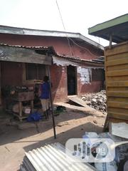 A Roomself Contain Saw Mill Ifako Gbagada, Lagos For Rent | Houses & Apartments For Rent for sale in Lagos State, Gbagada