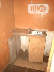 Mini Flat At Off Allen Avenue Ikeja | Houses & Apartments For Rent for sale in Lagos State, Ikeja