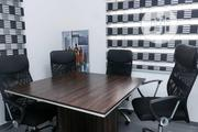 Fully Furnished Office Spaces for Independent Collective Organization   Commercial Property For Rent for sale in Lagos State, Victoria Island
