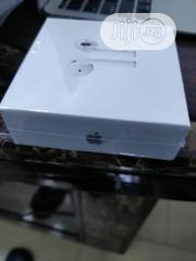 Apple Airpods 2 | Headphones for sale in Lagos State, Ikeja