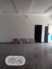 1 Bedroom Flat for Rent | Houses & Apartments For Rent for sale in Abuja (FCT) State, Maitama