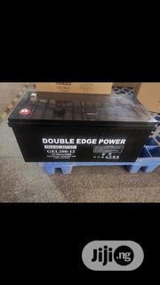 Inverter Battery | Electrical Equipments for sale in Abuja (FCT) State, Central Business District