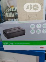 Apc Ups 650 Backup | Computer Hardware for sale in Lagos State, Lagos Island