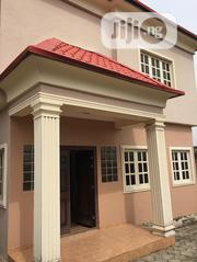 4 Bedroom Detached Duplex   Houses & Apartments For Sale for sale in Lagos State, Ikeja