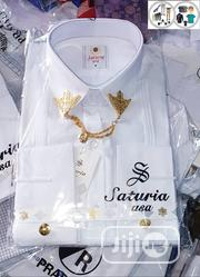 Quality Shirt | Clothing for sale in Lagos State, Lagos Island