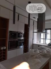 State- Of- The- Art Five Bedroom Duplex Off Admiralty Lekki | Houses & Apartments For Sale for sale in Lagos State, Lekki Phase 1