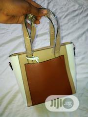 Quality Women's Bag | Bags for sale in Lagos State, Ikorodu