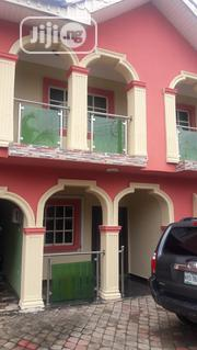 House In Satellite Town For Sale | Houses & Apartments For Sale for sale in Lagos State, Amuwo-Odofin