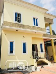 5 Bedroom Detached Duplex At Omole Phase 2 Ikeja For Sale   Houses & Apartments For Sale for sale in Lagos State, Ikeja