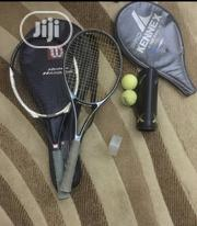 Tennis Racquets | Sports Equipment for sale in Abuja (FCT) State, Jabi