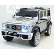 G65 Toy Car | Toys for sale in Lagos State, Lagos Island