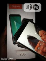 Gionee F205 16 GB Gold | Mobile Phones for sale in Oyo State, Ibadan