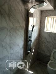 Mini Flat And One Bedroom Apartment | Short Let for sale in Lagos State, Lekki Phase 2