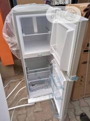 LG 260CL Double Door Fridges & Freeze With Good Quality Products... | Kitchen Appliances for sale in Lagos State, Ikeja