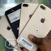 Apple iPhone 8 Plus 64 GB | Mobile Phones for sale in Delta State, Aniocha South