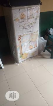Baby Mothee Care Drawer | Children's Furniture for sale in Lagos State, Surulere