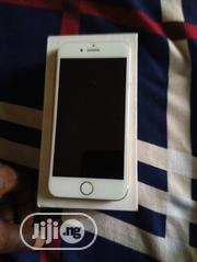 Apple iPhone 7 128 GB Gold   Mobile Phones for sale in Edo State, Benin City