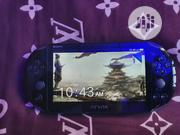 Sony Playstation Vita (Psvita) | Video Games for sale in Oyo State, Ibadan