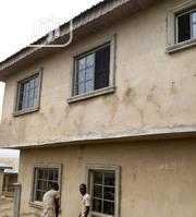 4 Bedroom Duplex At Odo Oba Estate Moniya Ibadan | Houses & Apartments For Sale for sale in Oyo State, Ibadan