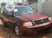 Ford Freestyle 2006 Limited 4WD | Cars for sale in Edo State, Okada