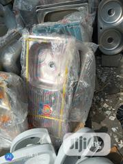Kitchen Sink. | Plumbing & Water Supply for sale in Lagos State, Orile