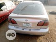 Nissan Primera 2006 Silver | Cars for sale in Oyo State, Akinyele