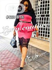 Ladies Quality Gown | Clothing for sale in Lagos State, Ikeja