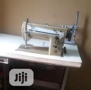 Embroidery Machine (Industrial) | Manufacturing Equipment for sale in Lagos State, Lagos Island