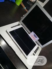 Apple iPad Air 2 16 GB Silver | Tablets for sale in Abuja (FCT) State, Wuse
